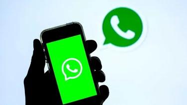 WhatsApp se cayó y las autoridades explicaron qué pasó